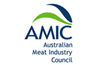 Australian Meat Industry Council